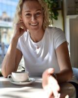 Ilona's picture