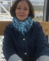 Natalia's picture