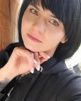 Viktoriya's picture