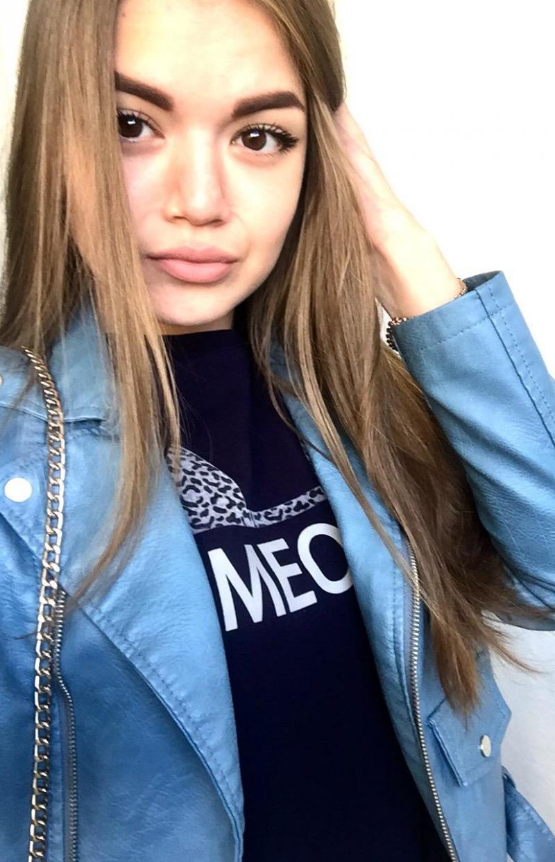 Kseniya's picture