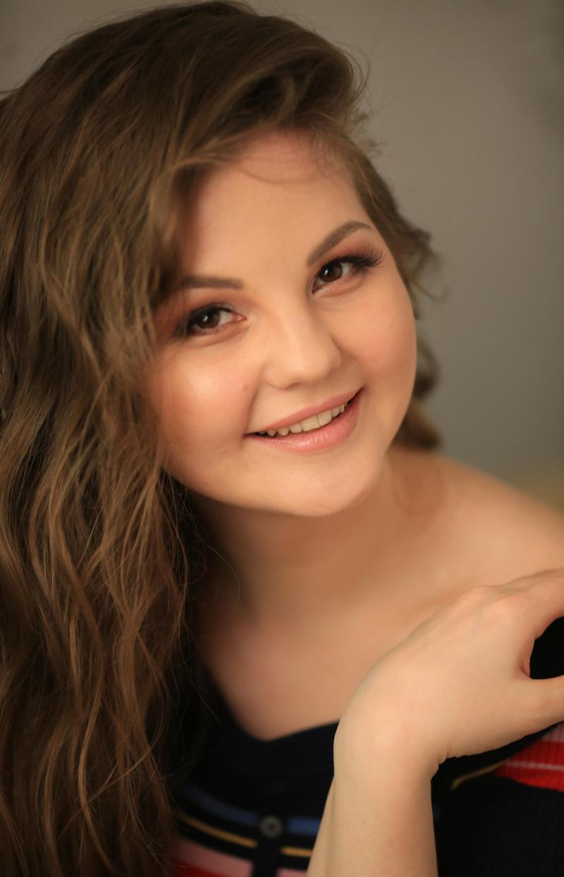 Adelya's picture