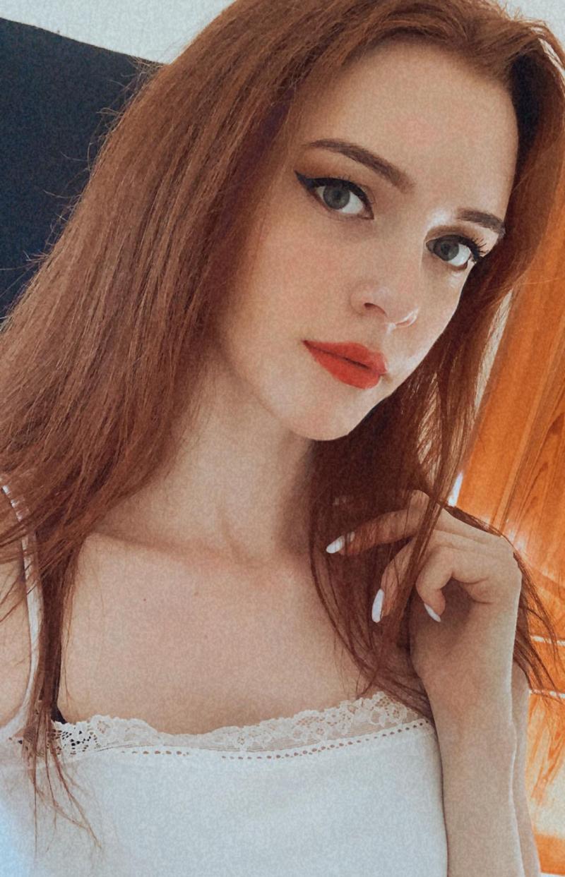 Ksenia's picture